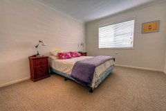 Bedroom_3_web