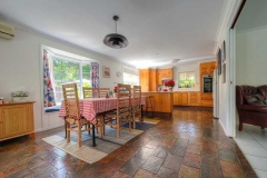 Dining_kitchen_new_web