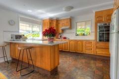 Kitchen_new_web