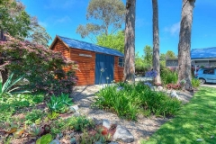 Shed_garden_new_web